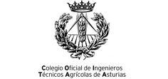 Colegio Oficial de Ingenieros Técnicos Agrícolas y Graduados en Ingeniería Agrícola de Asturias