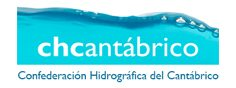Confederación Hidrográfica del Cantábrico