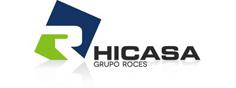 Hicasa